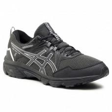 حذاء جري رياضي من اسيكس