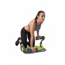 أداة التمارين 6 في 1 ( لتمارين متعددة )