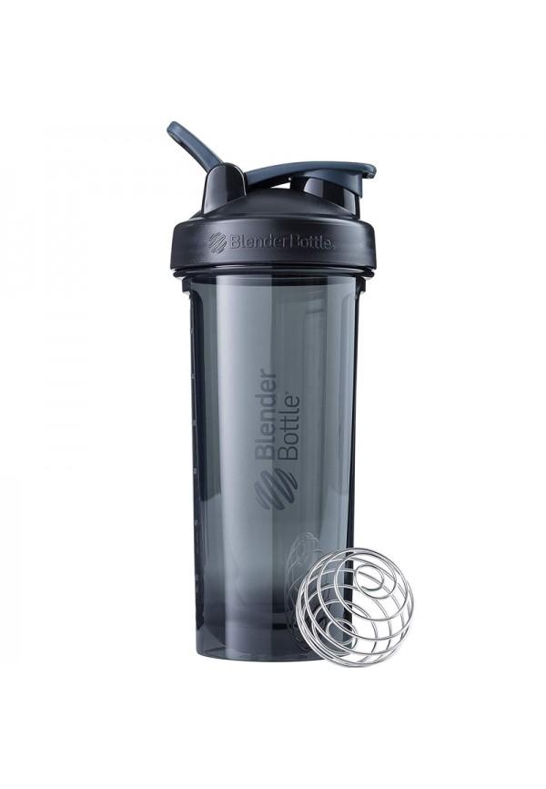 زجاجة المياه من بلندر