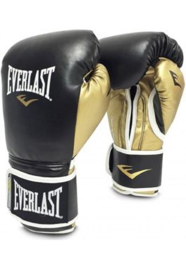 قفازات الملاكمة من إفرلاست 14