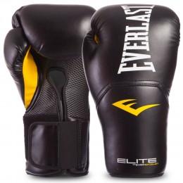 قفازات الملاكمة من إفرلاست 16