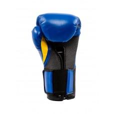 قفازات ملاكمة من إيفرلاست 16