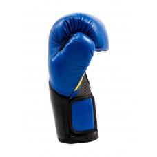 قفازات ملاكمة من إيفرلاست