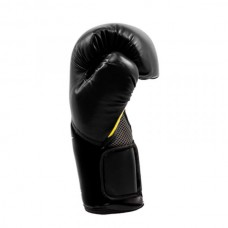 قفازات الملاكمة من إفرلاست