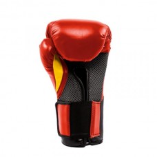 قفازات الملاكمة من إفرلاست 12