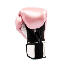 قفازات الملاكمة من إفرلاست 8