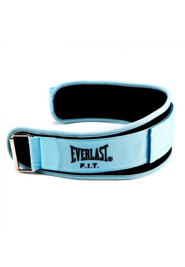 حزام الخصر من إيفرلاست
