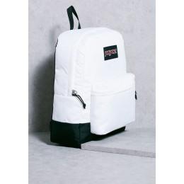 حقيبة ظهر من جانسبورت