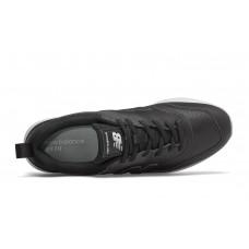 حذاء جري رياضي من نيو بلانس