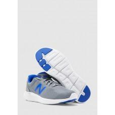 حذاء جري رجالي من نيو بلانس