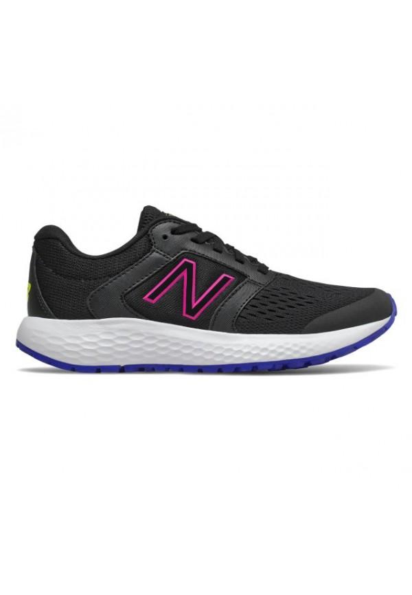 حذاء جري نسائي من نيو بلانس
