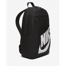 حقيبة ظهر من نايكي