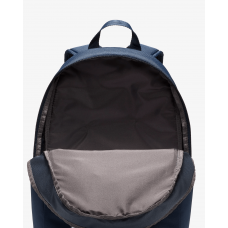 حقيبة ظهر من نايك