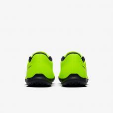 حذاء كرة القدم من نايك