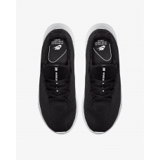 حذاء جري رياضي من نايك