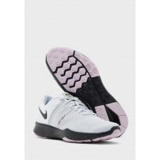 حذاء جري نسائي من نايكي