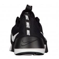 حذاء جري نسائي من نايك