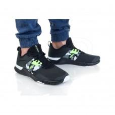 حذاء جري رجالي من نايك
