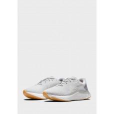 حذاء جري رياضي من نايكي