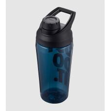 زجاجة مياه من نايكي