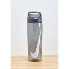 زجاجة المياه من نايك
