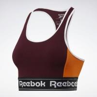 صدرية رياضية من ريبوك