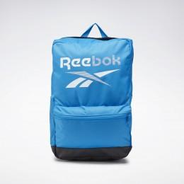 حقيبة ظهر من ريبوك