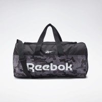 حقيبة يد من ريبوك