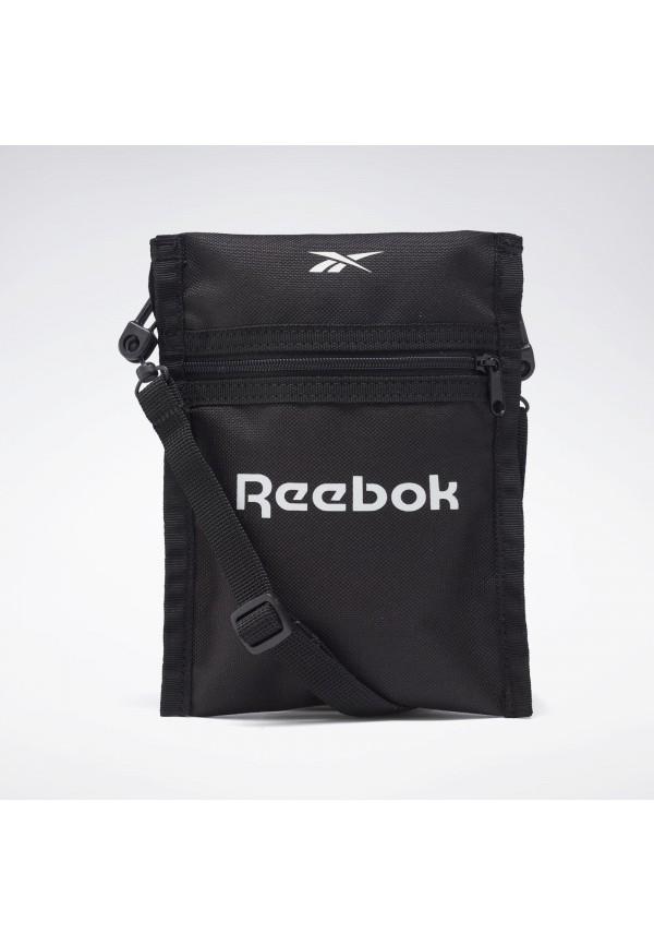حقيبة كتف صغيرة من ريبوك