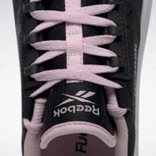 حذاء جري نسائي من ريبوك