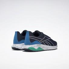 حذاء جري رياضي من ريبوك