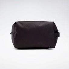 حقيبة يد شخصية من ريبوك