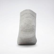 جوارب قصيرة من ريبوك