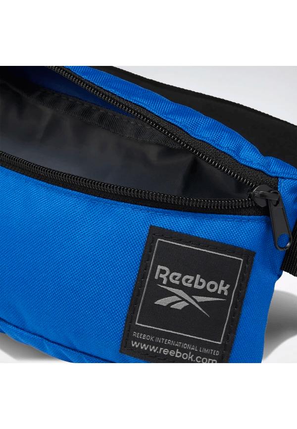 حقيبة خصر من ريبوك