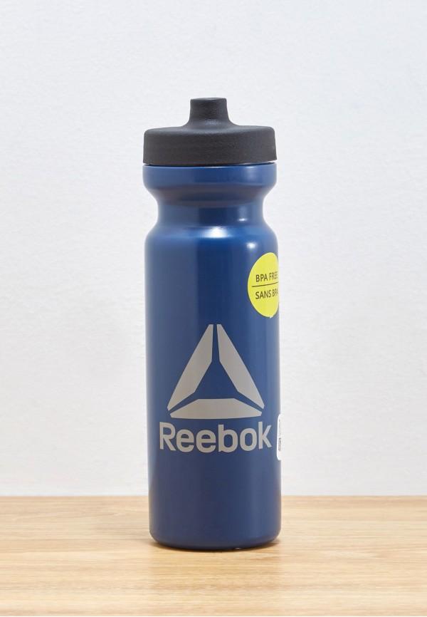زجاجة المياه من ريبوك