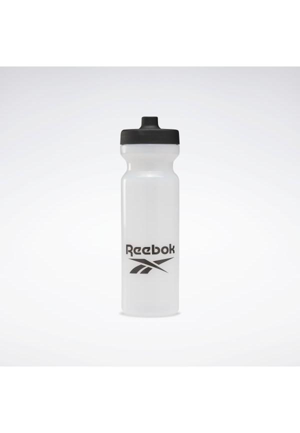 زجاجة مياه من ريبوك