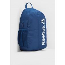 حقيبة ظهر ريبوك