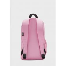 حقيبة ظهر نسائية من ريبوك
