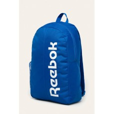 حقيبة ظهر رياضية  ريبوك