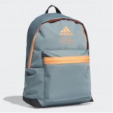 حقيبة رياضية من أديداس