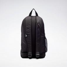 حقيبة ظهر رياضية من ريبوك