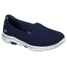 حذاء قو ووك للمشي من سكتشرز
