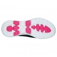 حذاء المشي للنساء من سكتشرز