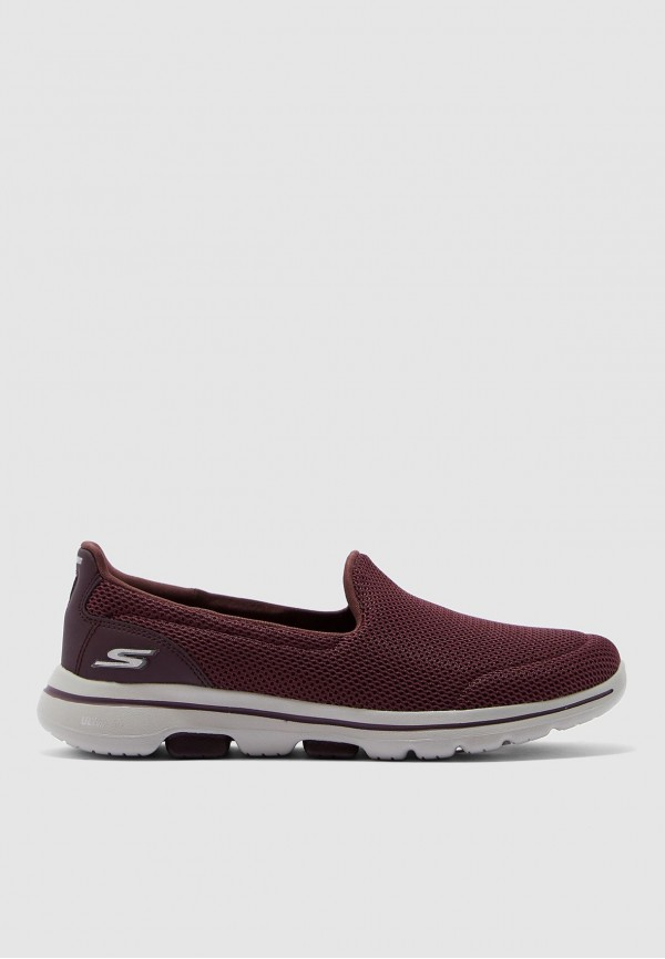 حذاء المشي النسائي من سكتشرز