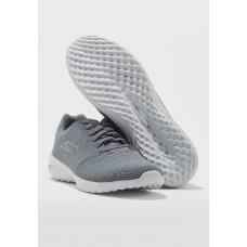حذاء جري رياضي من سكتشرز