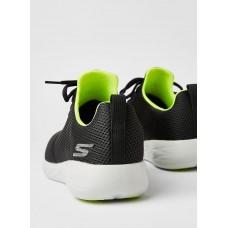 حذاء جري رجالي من سكتشرز