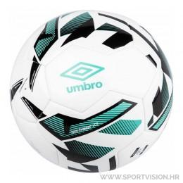 كرة قدم من أمبرو