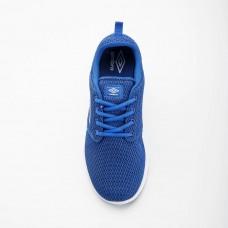 حذاء جري رياضي من أمبرو