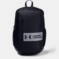 حقيبة رياضية من آندر آرمور