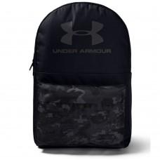 حقيبة ظهر من أندر آرمر